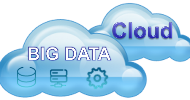 big-data-cloud-640x337.png
