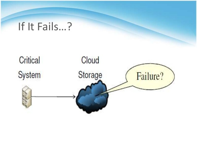 cloud-computing-security-from-single-to-multiple-14-638