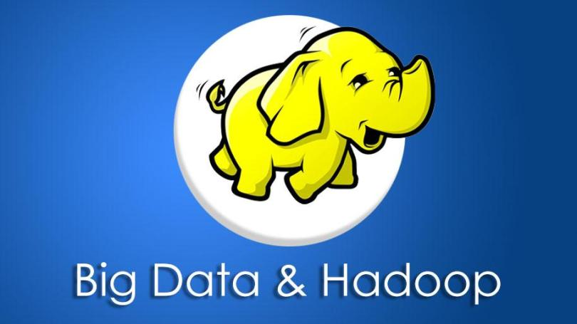 hadoop-big-data1.jpg