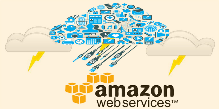 how-amazon-web-services-makes-the-most-of-the-cloud.jpg