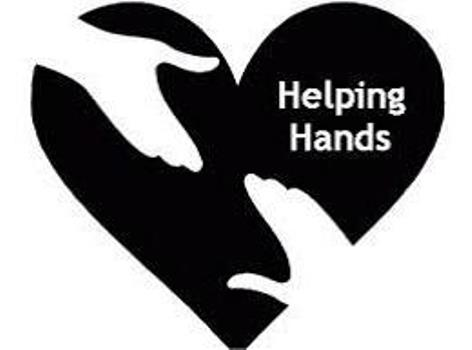 helping-hands-heart