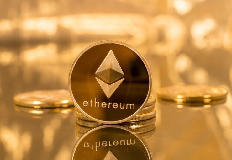 1521658554-ETH-Ethereum-Price-Update-25-February-2018