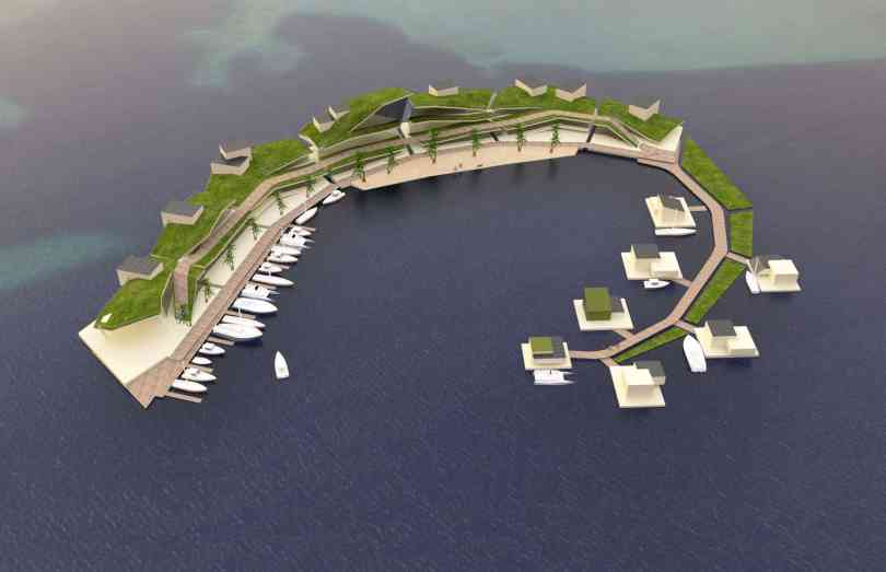 BlueFrontiers-FloatingIslandProject-Polynesia-concept1-01.jpg