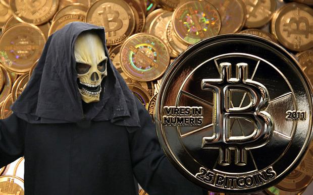 bitcoin_3165645b