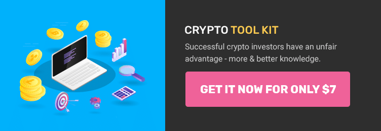 Cryptocurrency-Tool-Kit-InPostBanner