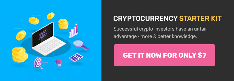 cryptocurrency-starter-kit-inpostbanner