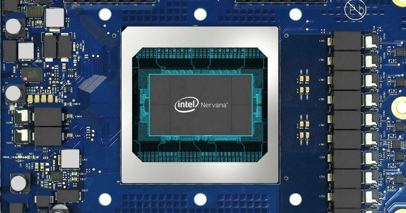 new_nervana_chip-fb