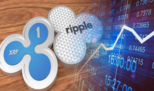 ripple-announce-partnership-with-money-transfer-giant-moneygram-903425