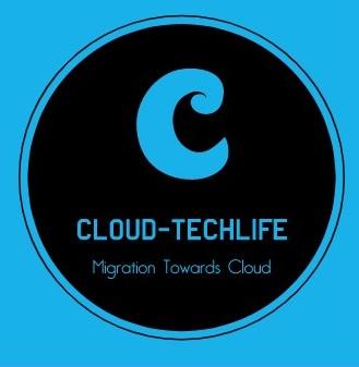 Cloud-Tech-Life